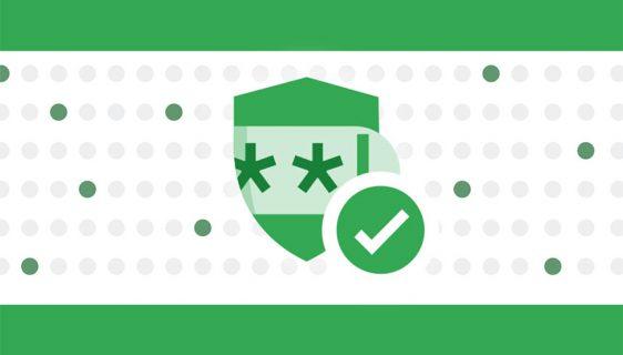 Google Chrome Password Checkup - Provjerite da li vam je lozinka na internetu sigurna