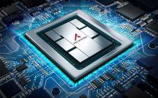 Huawei Ascend 910 - čip za vještačku inteligenciju