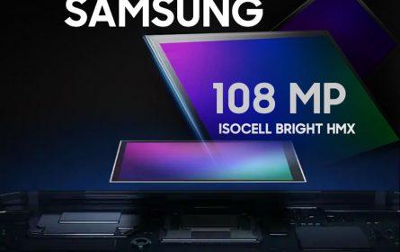 Samsung predstavio fantastičan 108 MP senzor za pametne telefone