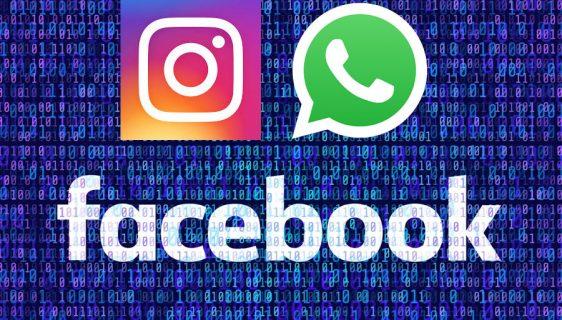 Instagram i WhatsApp mijenjaju imidž