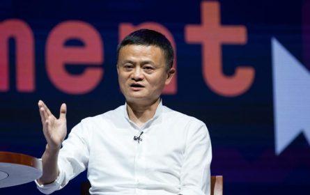 Milijarder Jack Ma: Ljudi treba da rade samo 12 sati nedjeljno