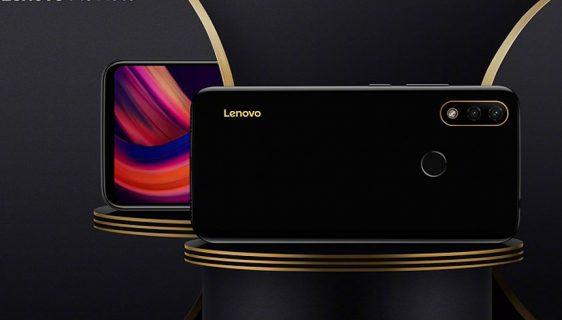 Lenovo A6 Note - pametni telefon iz srednjeg segmenta