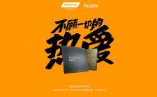 Redmi Note 8 (pro) će imati MediaTek Helio G90T