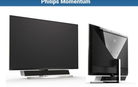 Philips predstavio tri monitora za ljubitelje igranja na konzolama