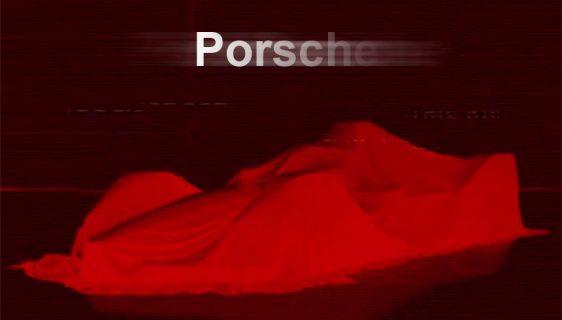 Porsche elektični bolid ugledaće svjetlost dana u Formuli E Unlocked