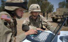 Američka vojska će koristiti projektile s vještačka inteligencijom