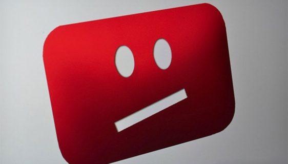 YouTube blokirao 210 naloga zbog širenja dezinformacija o protestima u Hong Kongu