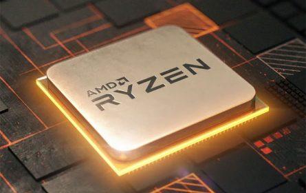 Znate li koje su vam šanse da dobijete vrhunski AMD Ryzen procesor u silikonsoj lutriji
