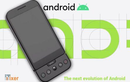 Google najavio Android s novim imenom i logom