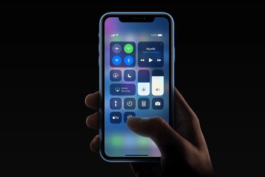 Kako da učinite da ekran vašeg iPhone-a bude duže uključen?