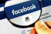 Kraj sage: Korisnici kontrolišu svoju privatnost na Facebooku