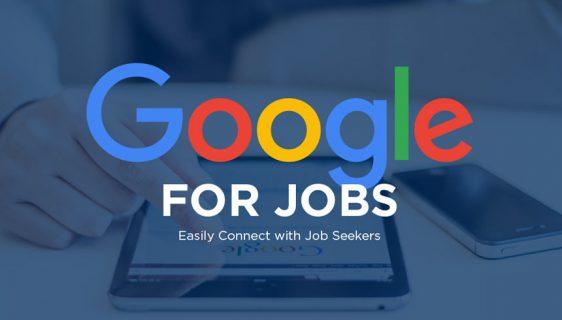 Google se suočava s istragom EU-a zbog alata za traženje posla