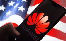 Huawei prkosi američkim sankcijama – povećana prodaja telefona