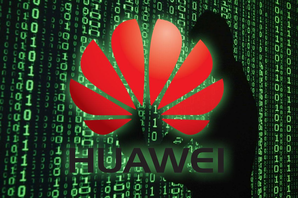 Huawei se pridružio Deklaraciji o kibernetičkoj bezbjednosti