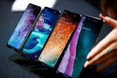 Istraživanje otkrilo da li proizvođači pametnih telefona treba da strahuju..