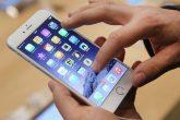 Dva brza načina za pretraživanje poruka na iPhoneu
