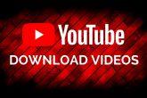 YouTube Premium omogućiće preuzimanje videa u Full HD kvalitetu