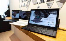 Acer ConceptD laptop za kreativce