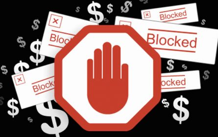 Ad Blockeri u Google Chrome Web Storeu su lažni