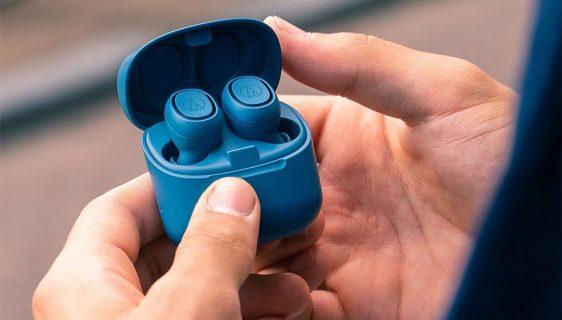 Audio Technica slušalice od $99 ATH-CK3TW