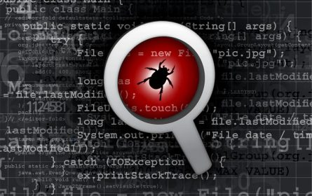 """Kako su stvoreni termini """"bug"""" i """"debugging"""""""