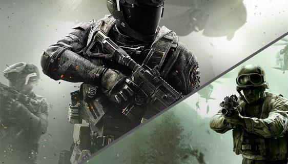 Zbog swatovanja još jedan Call of Duty igrač završio iza rešetaka