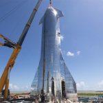 Elon Musk predstavio raketu kojom želi krenuti u osvajanje svemira