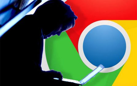 Google Chrome sigurnosni propust (foto: Getty / Google)
