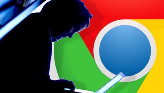 Google Chrome sigurnosni propust (foto: Getty / Google)