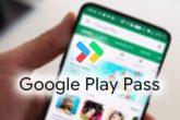 Stiže nam Google Play Pass pretplata za mobilne igre