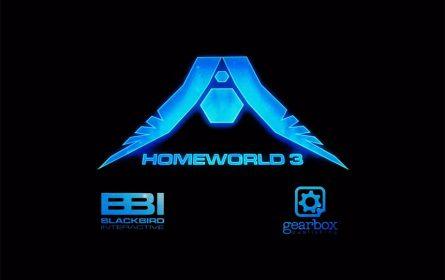 Homeworld 3