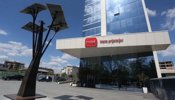 Mtel Banja Luka