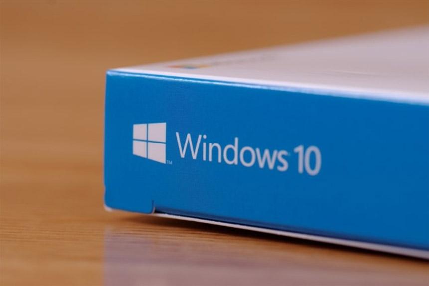 Nadogradite Windows 10 besplatno