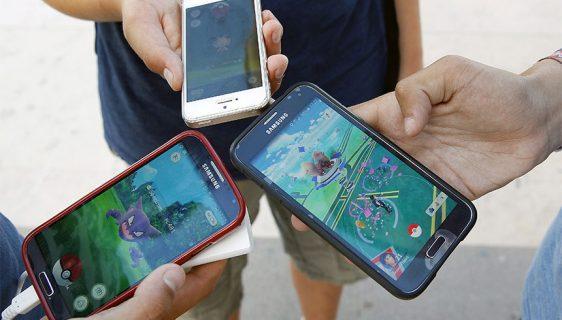 Da li se kad zapitate koja mobilna video-igra najviše zarađuje?