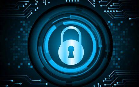 Ransomware dekriptori (ilustracija)
