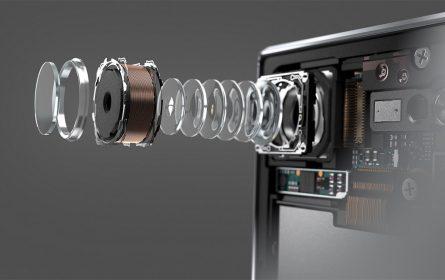 Samsung Galaxy S11 će imati kameru od 108MP i 5X optički zum