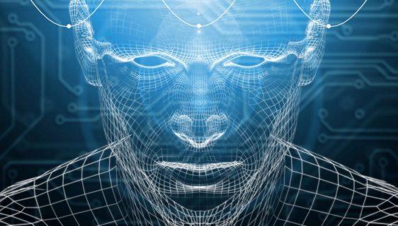 Ljudi bi mogli da postanu telepate, sposobni da razgovaraju bez govora