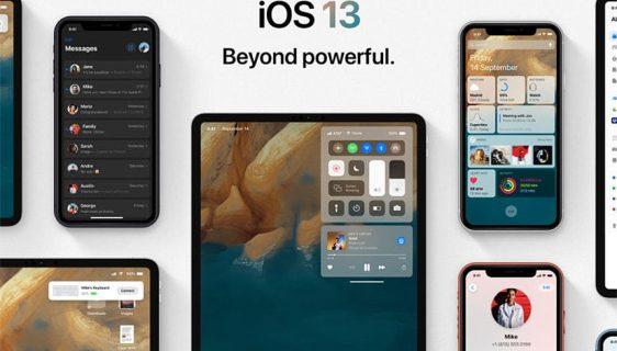 Najnoviji Apple-ov OS je stigao sa puno bagova