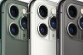 Da li iPhone 11 može da podstakne tripofobiju?