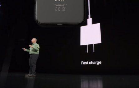 Interesantan trik kako da produžite životni vijek baterije na iPhoneu