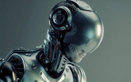 """Džejms Lavlok: Stigli smo do posljednje faze evolucije nakon koje će """"oni"""" vladati Zemljom"""