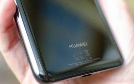 Pojavio se misteriozni Huawei telefon sa Kirin 990 čipsetom