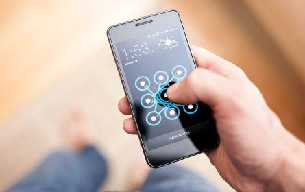 Osam načina kako da spriječite krađu podataka sa telefona