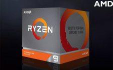 AMD Ryzen 9 treće generacije