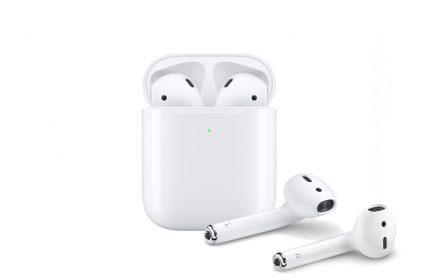 Apple AirPods Pro bežične slušalice