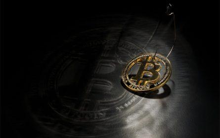 Casbaneiro - zlonamjerni softver koji se maskira u druge programe i krade bitcoin