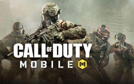 Call of Duty Mobile – besplatna igra koja će vam ubrzo ući u krv