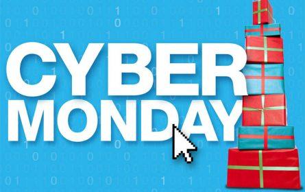Da li znate šta je Cyber Monday?
