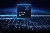 Exynos 990 – novi Samsungov čipset koji će dolazi sa Galaxy S11
