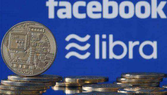 Mastercard, Visa, eBay i Stripe povukli podršku za Facebook Libra kriptovalutu
